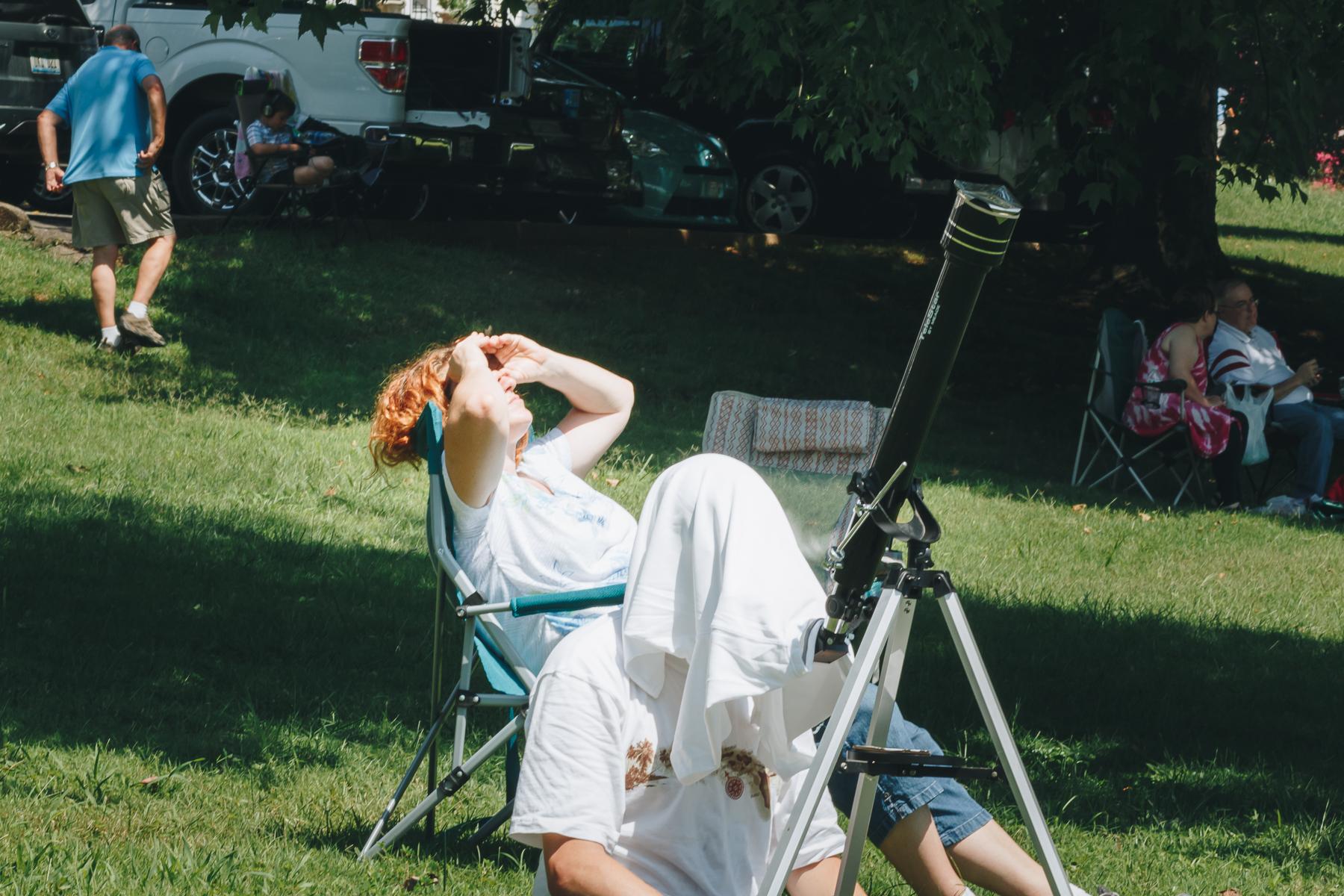 solareclipse_lo_res-14.jpg
