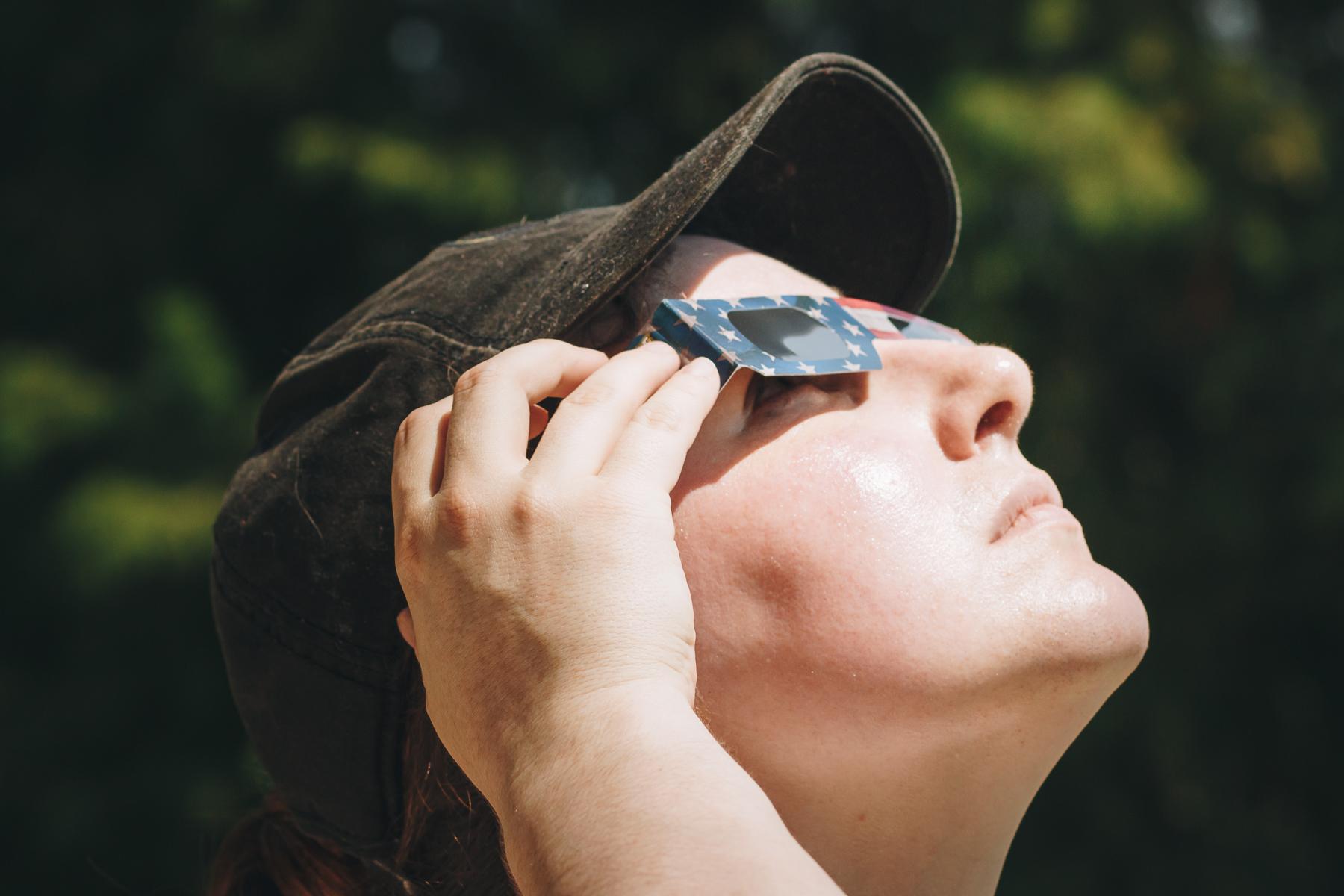 solareclipse_lo_res-28.jpg