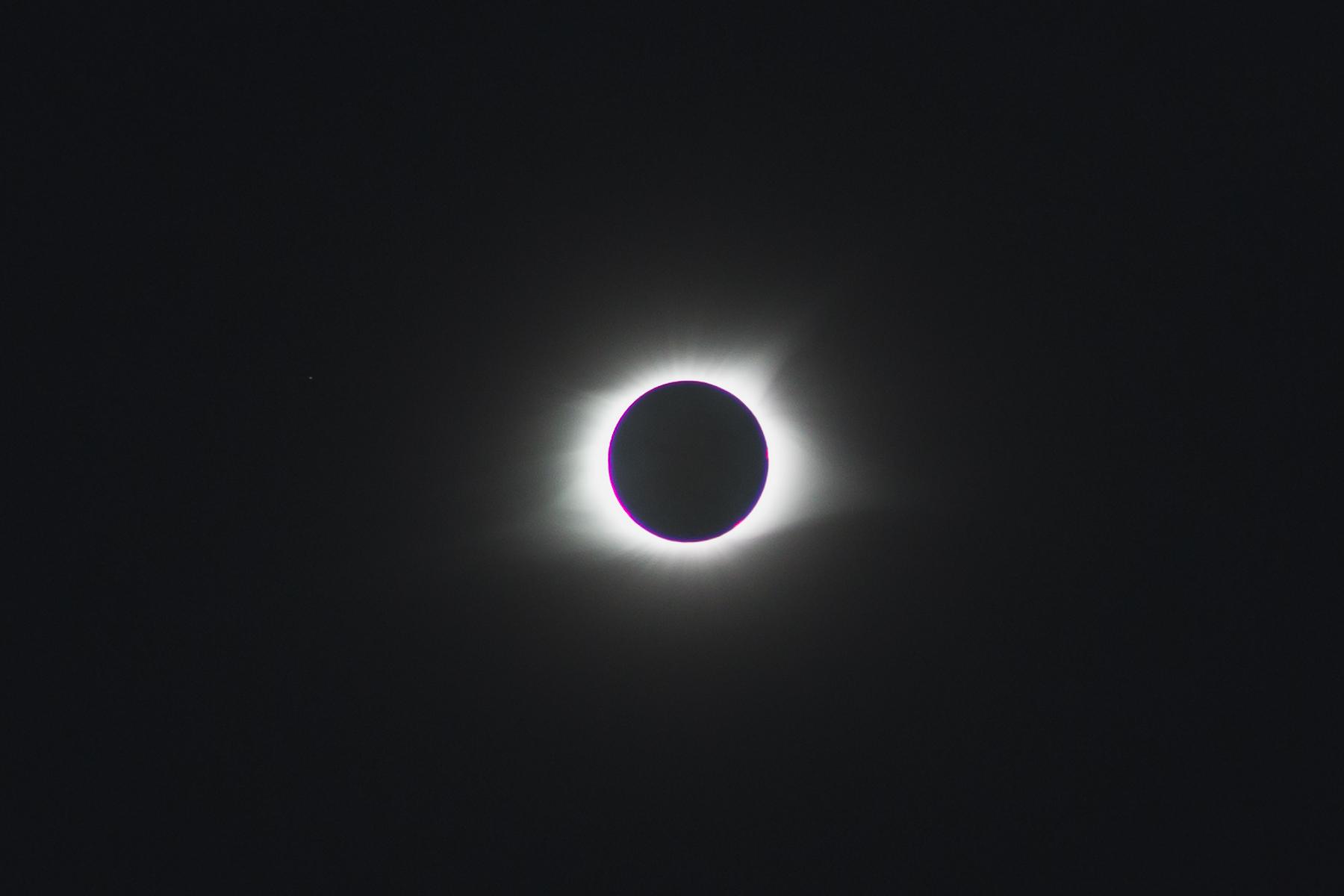 solareclipse_lo_res-31.jpg