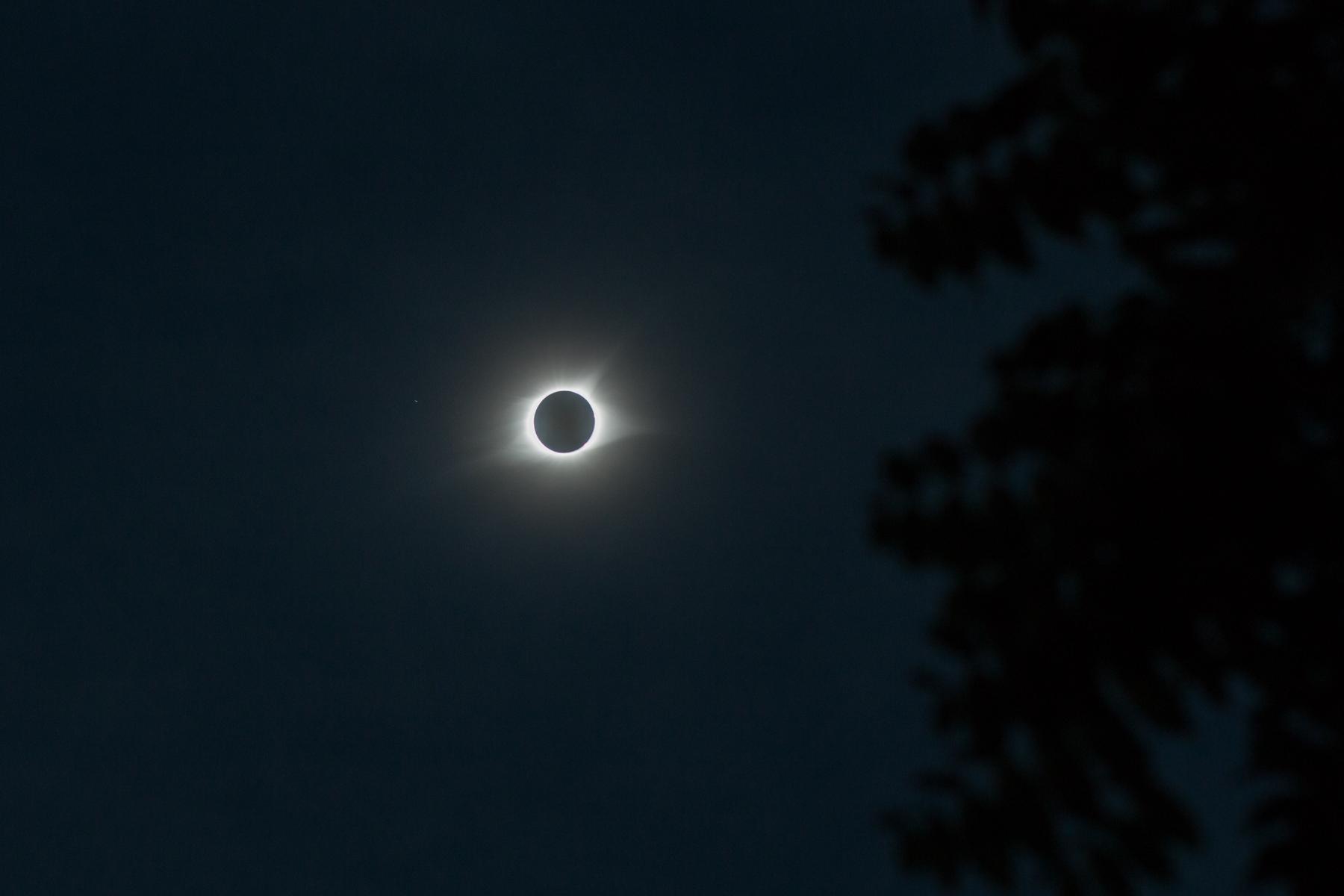 solareclipse_lo_res-32.jpg