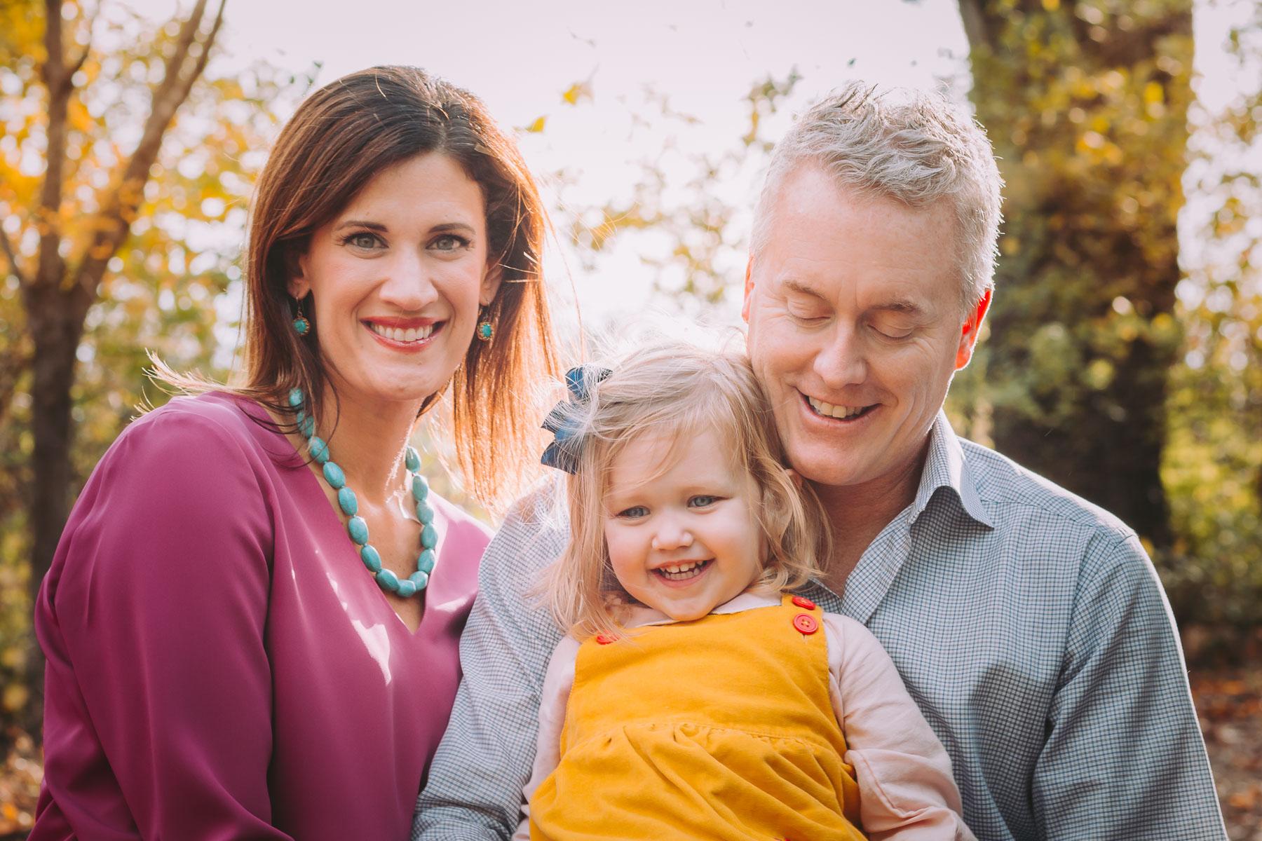 duncanfamily_lo_res-28.jpg