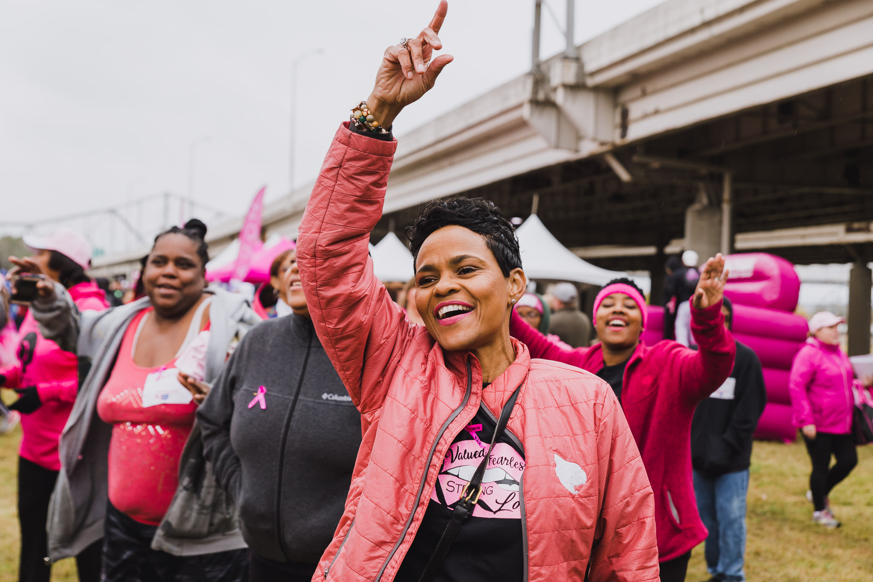 makingstridessneakpeek_lo_res-3.jpg
