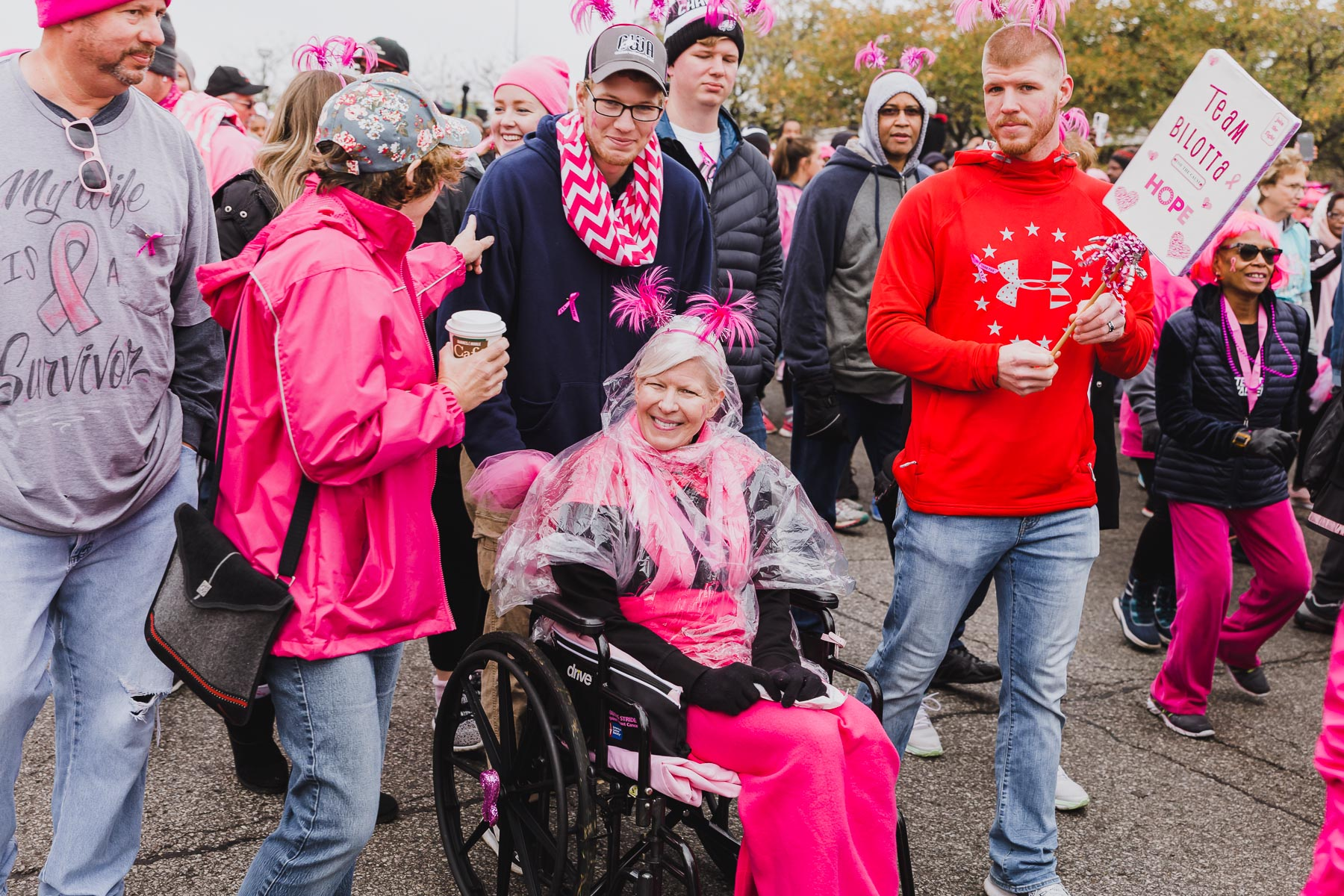 makingstridessneakpeek_lo_res-5.jpg