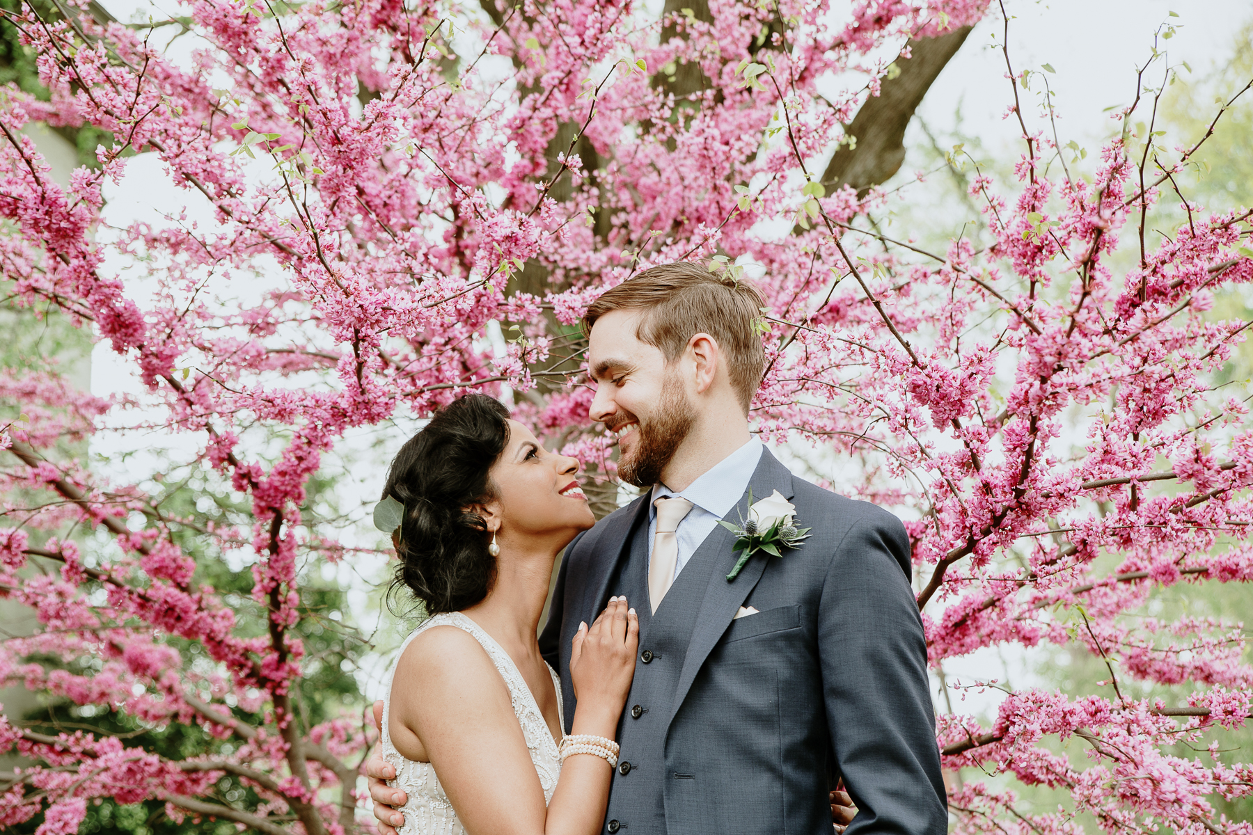 Louisville Wedding Photographer Lauren Alexandra Photography