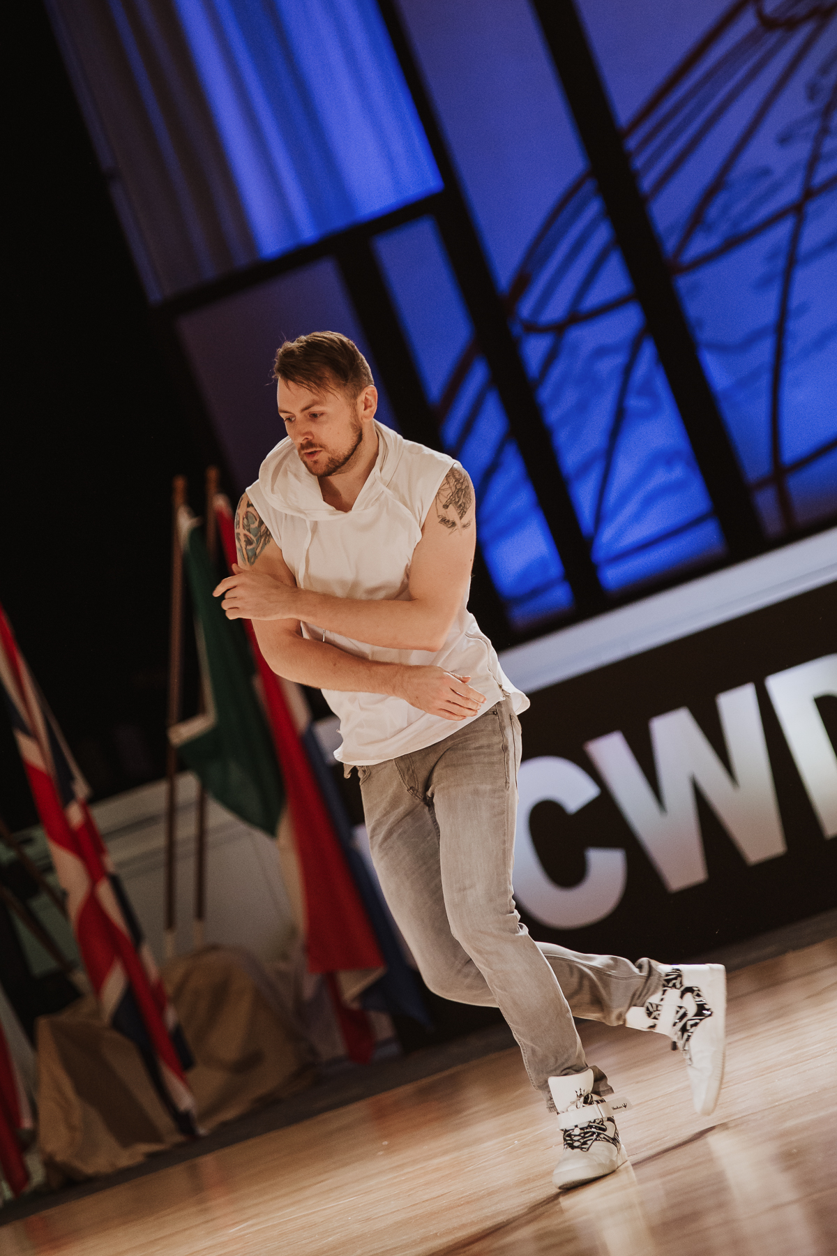UCWDCworlds19_lo_res-25.jpg