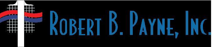robert-b-payne-logo.png