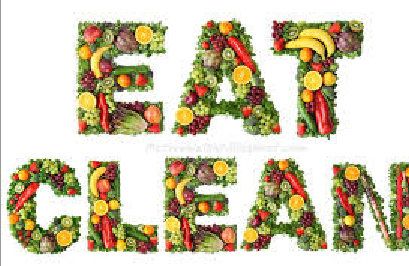 Come join our Facebook Group - Christine's Clean Eating Group