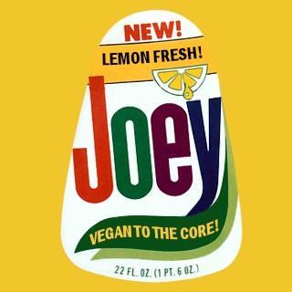 Lemon-Fresh_Joey-Square.png