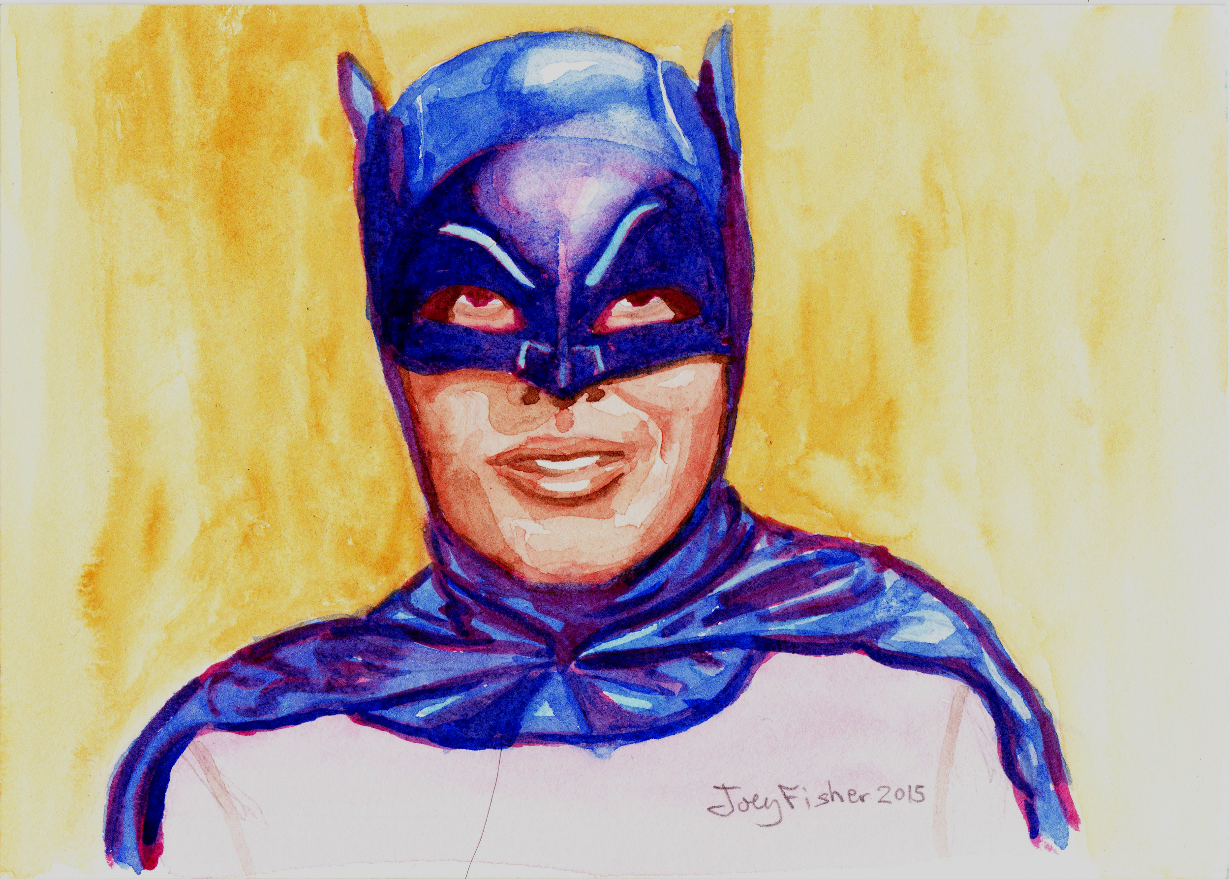 Adam West Batman.png