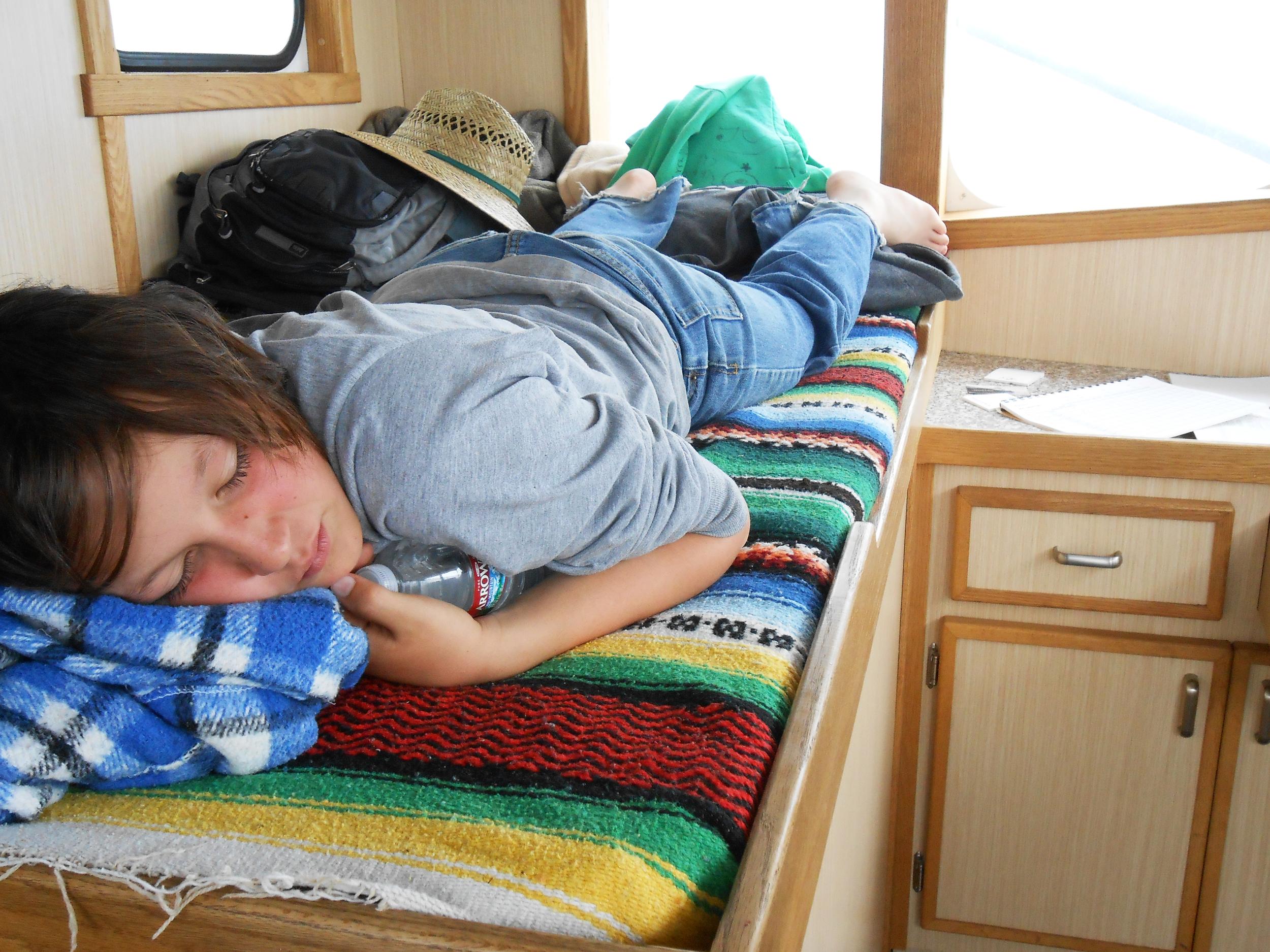 Sleeping-James.jpg