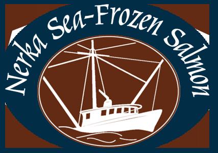 Nerka-Salmon-Logo.jpg