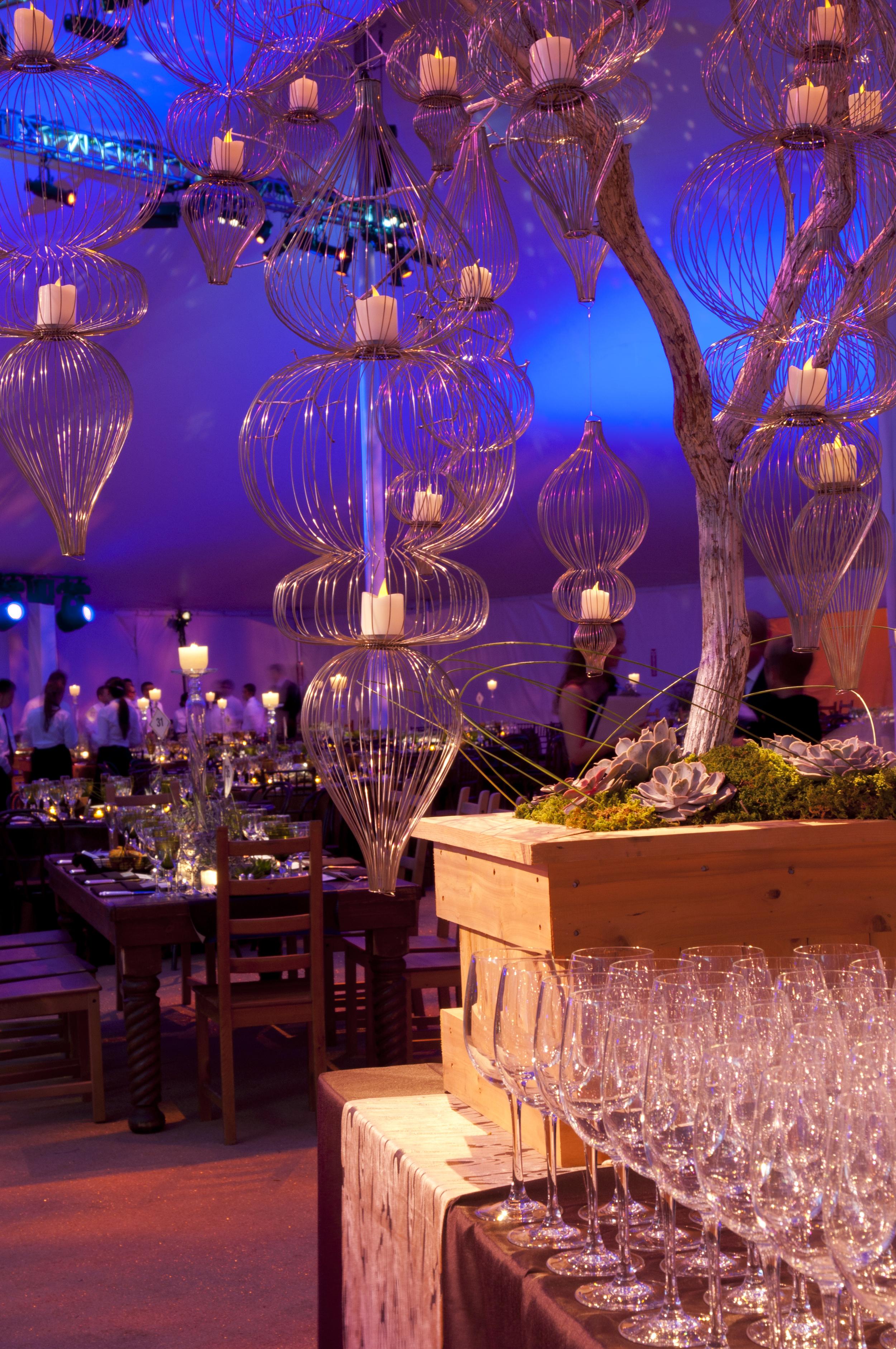 NJPAC Gala 2011 CVJ 0176.jpg