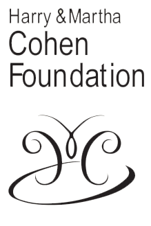 Cohen-Foundation.png