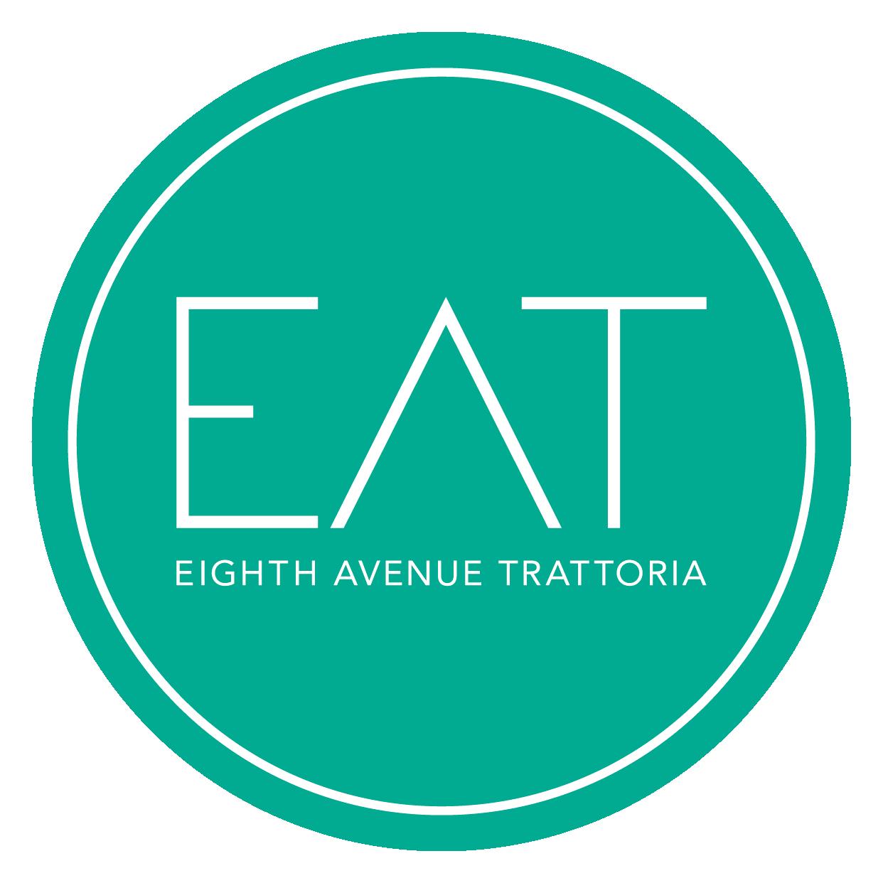 EAT---Circle-Logos-05.png