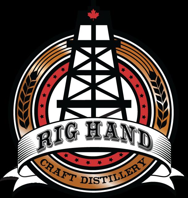 RIG_HAND_COLOUR_no_city-(1).png