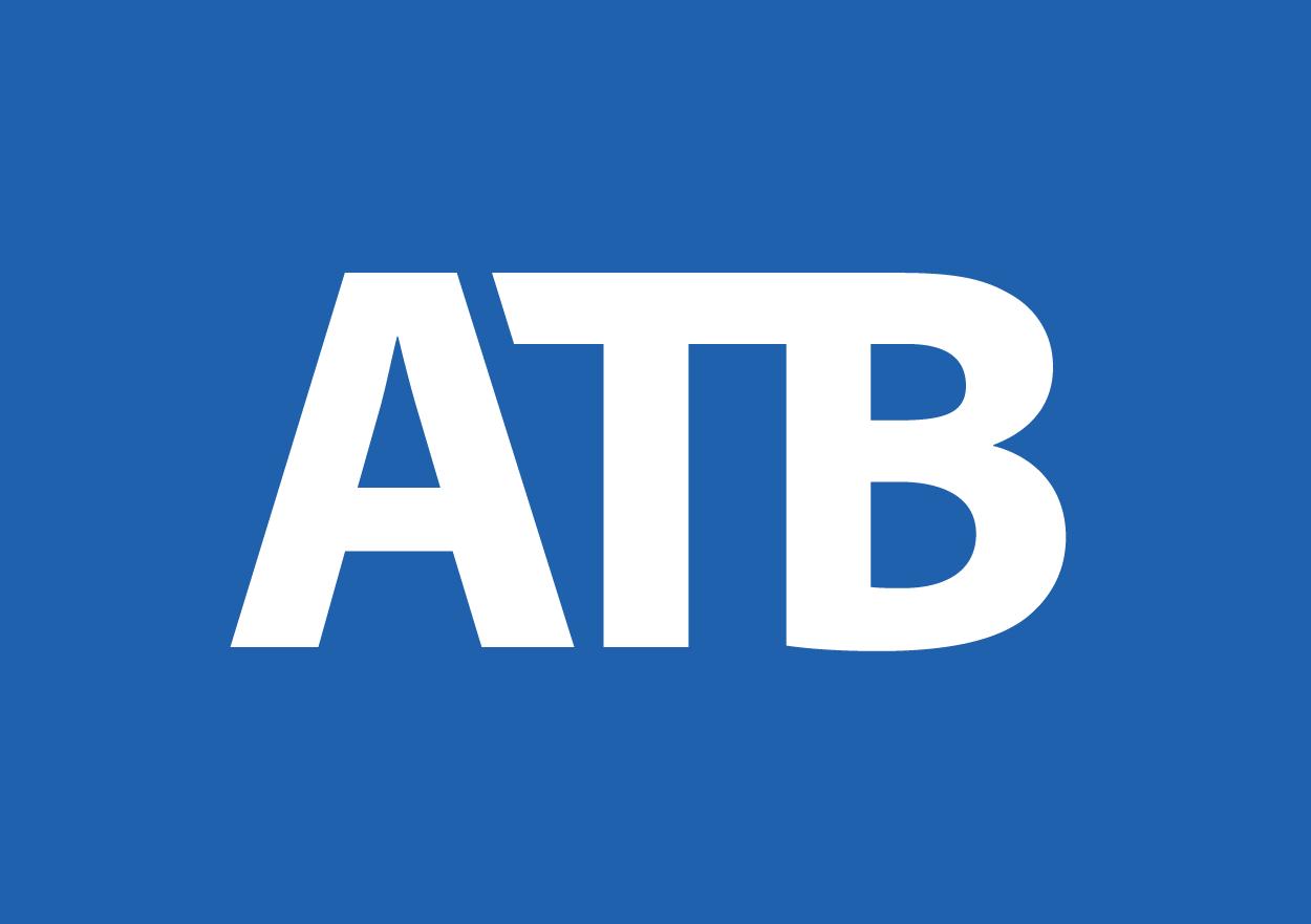 ATB-Jewel-Logo-RGB.png