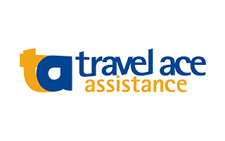 travelace-seguro-viaje-7b501ad15374e387b51966da3e47fbe674fd74a7862963b5d988dc47bf97526a.png