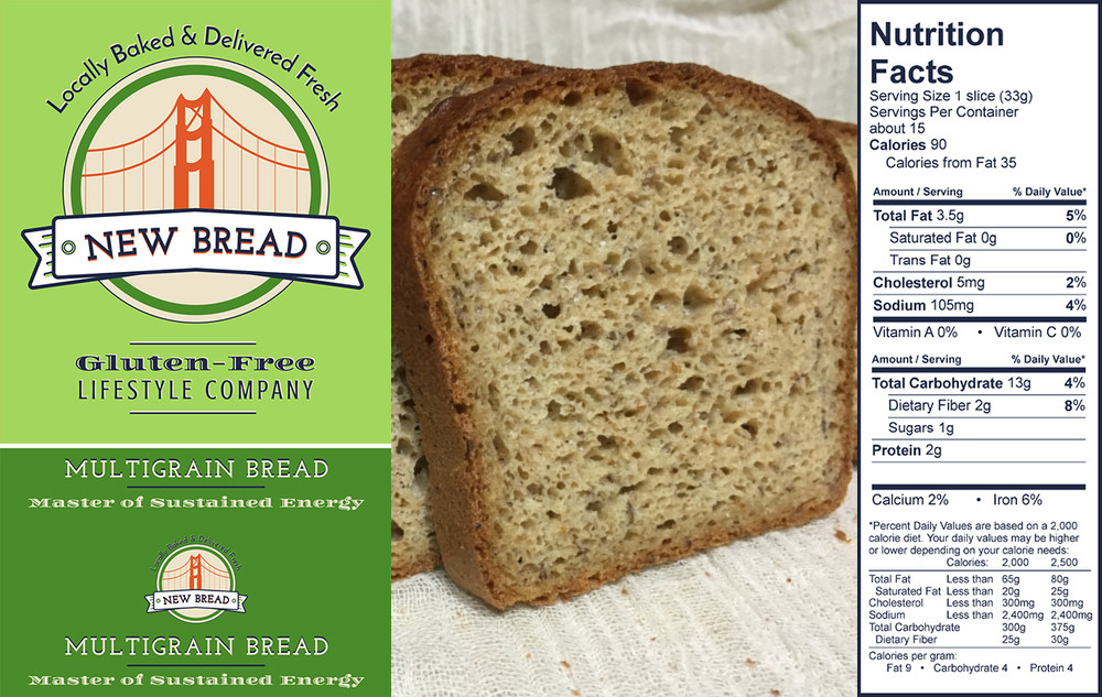 new-bread-multigrain.jpg