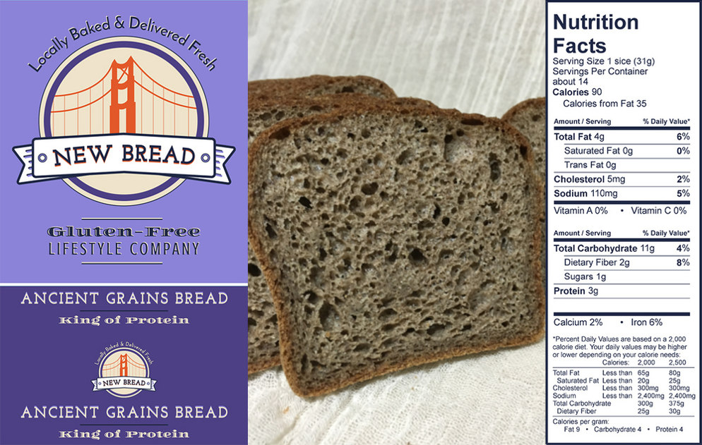 new-bread-ancient-grains.jpg