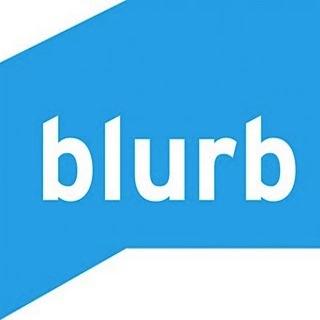 blurb_logo.jpeg