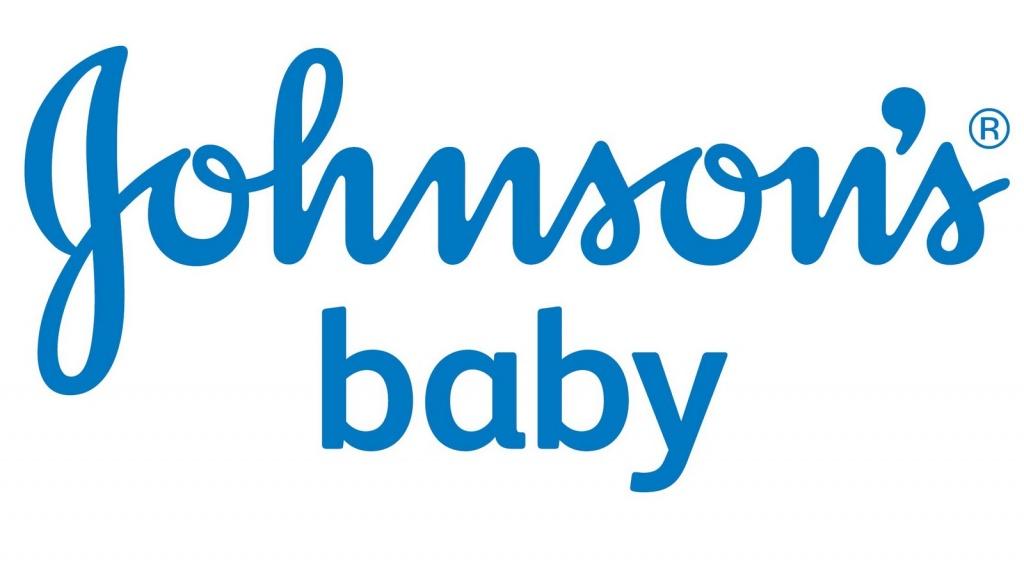 johnsons-baby-logo.jpg