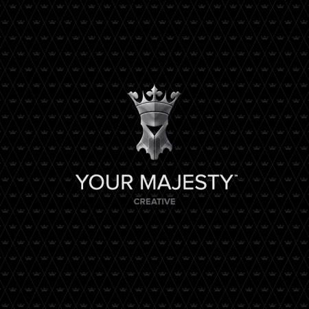 your-majesty.jpg