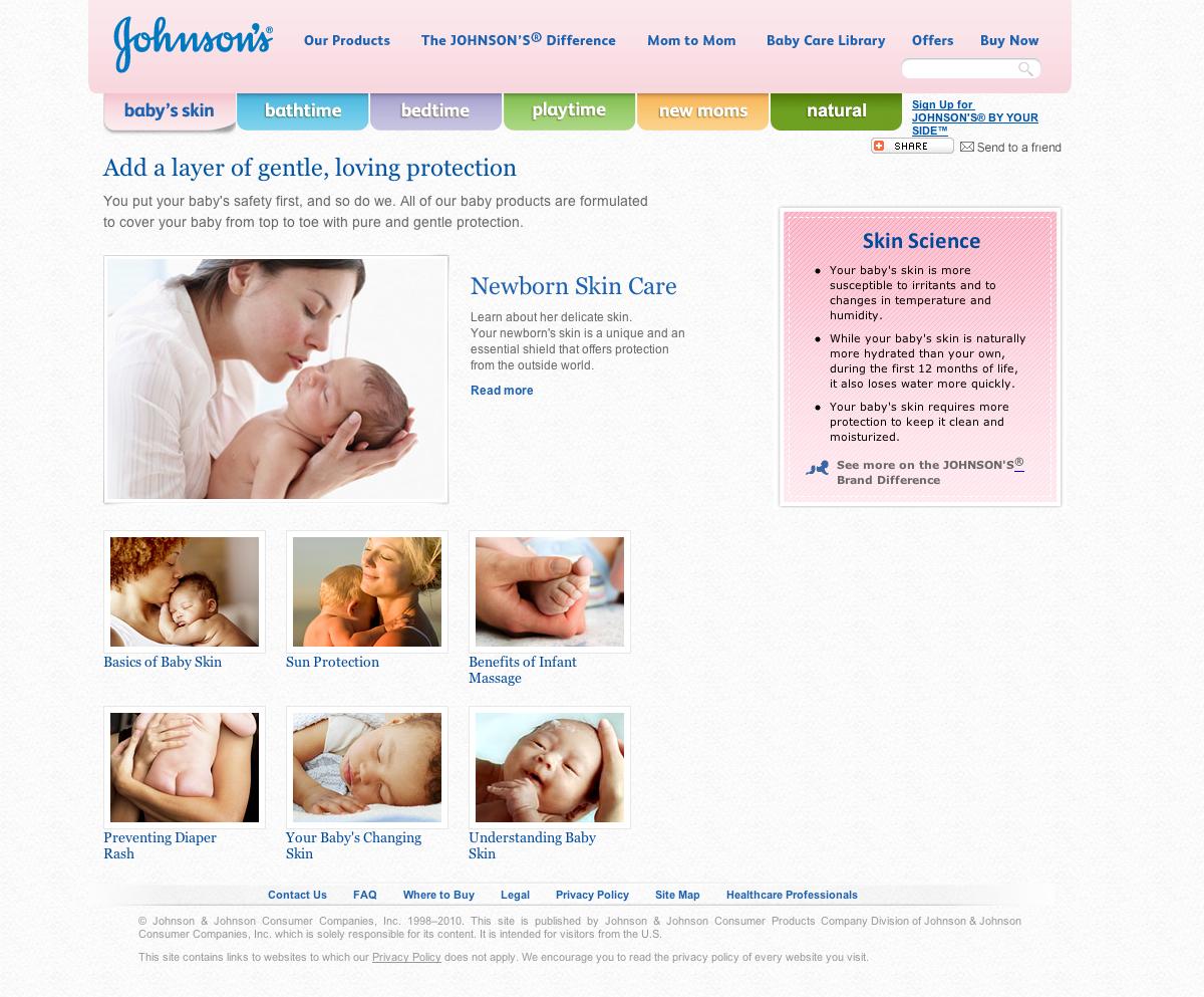 Johnsons2.jpg