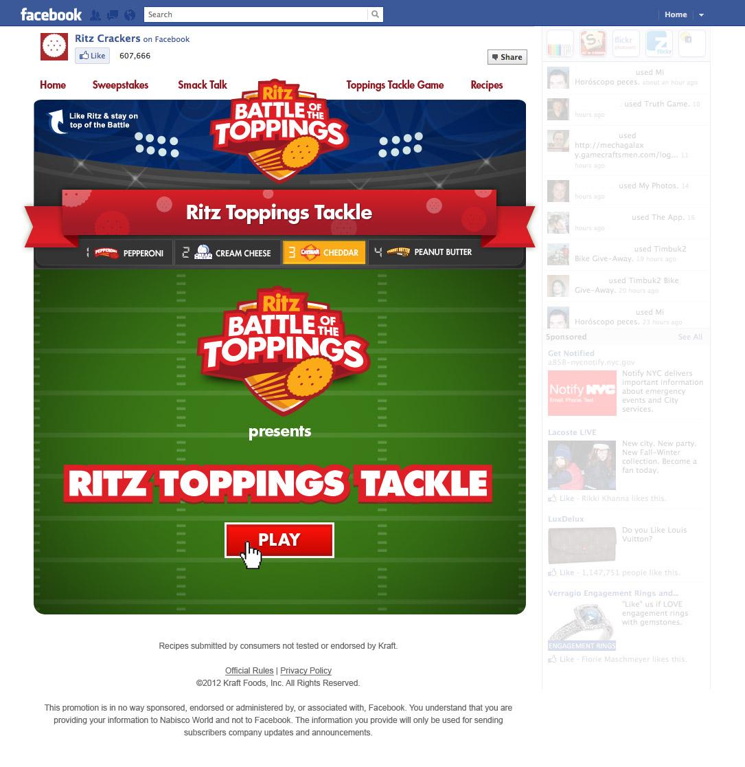 toppings_tackle_102111_0004_5.jpg