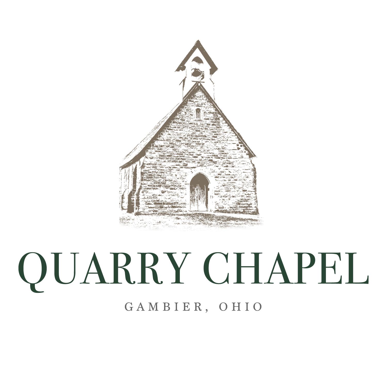 Quarry Chapel Logo.png