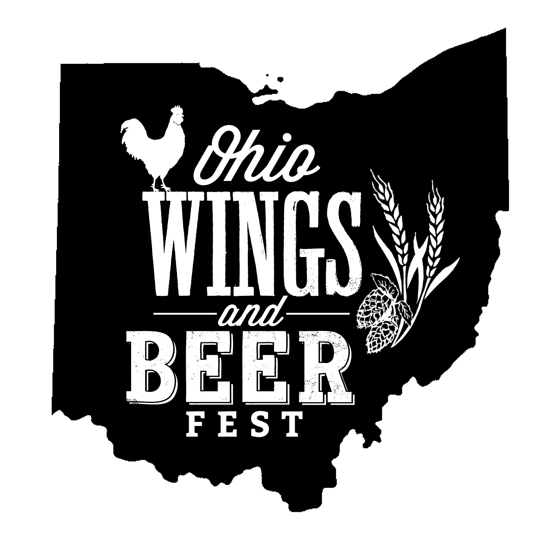 Ohio Wings and Beer Fest Final Logo-RGB.jpg