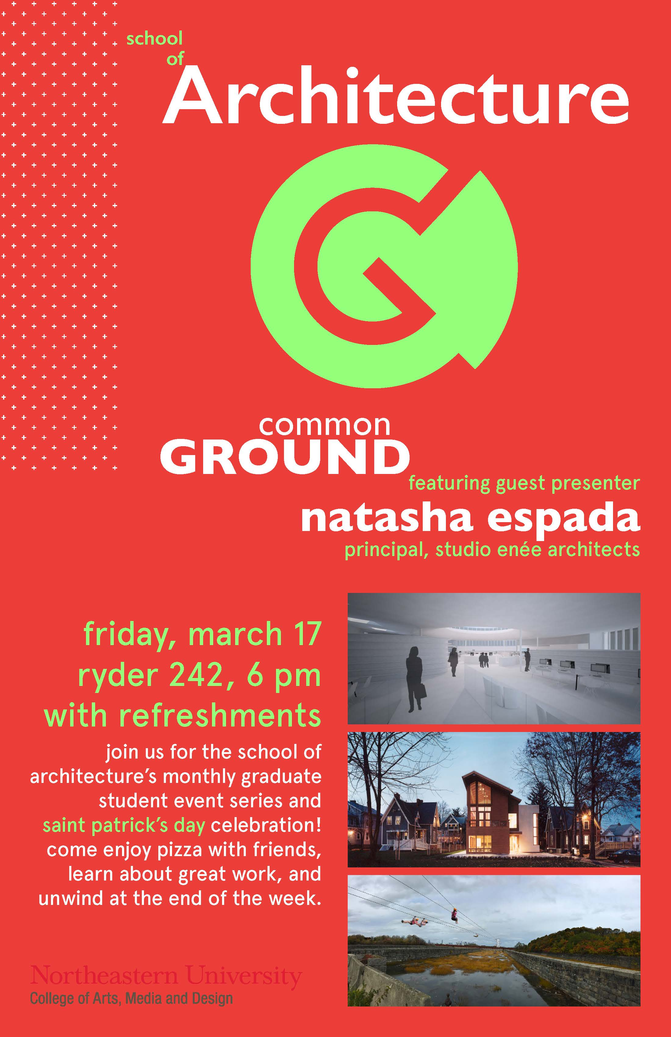 Natasha Espada Poster 3_17.jpg