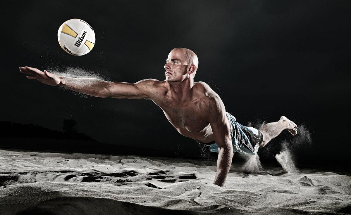 timtadder_sport_rocket_15.jpg
