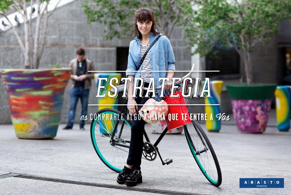 ESTRATEGIA-BAJA.jpg