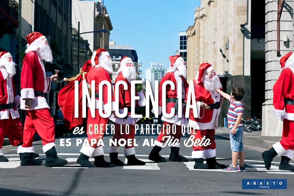INOCENCIA-BAJA.jpg