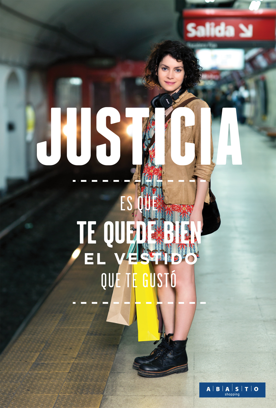 JUSTICIA-BAJA.jpg