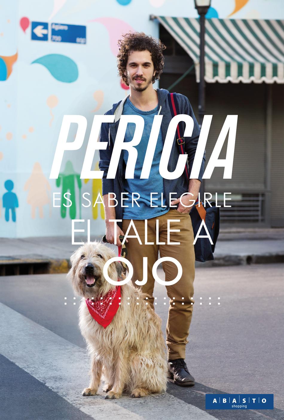 PERICIA-BAJA.jpg
