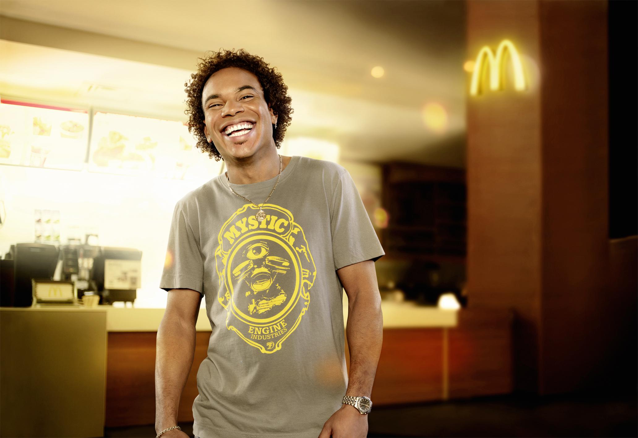 18_McDonalds_JESSICAYORDI_RGB.jpg