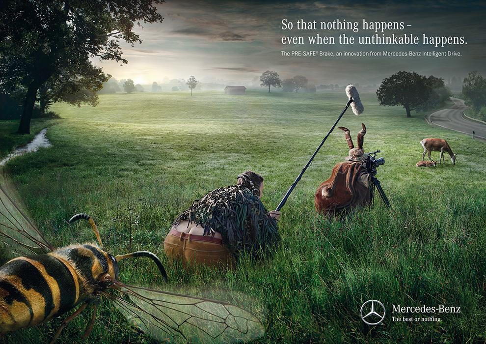 01_Mercedes-Benz_Chain Reaction_Wasp_EN.jpg