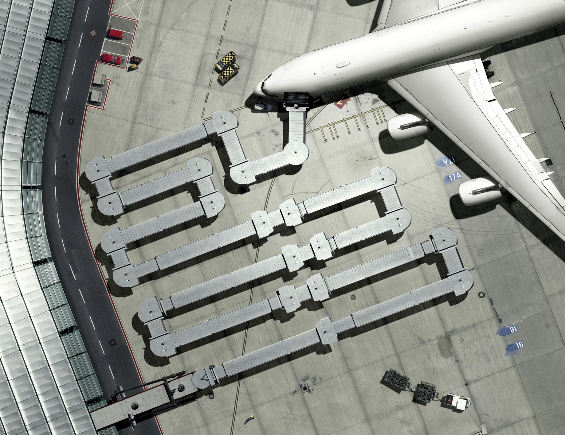47_Deichmann_Airport_RGB.jpg