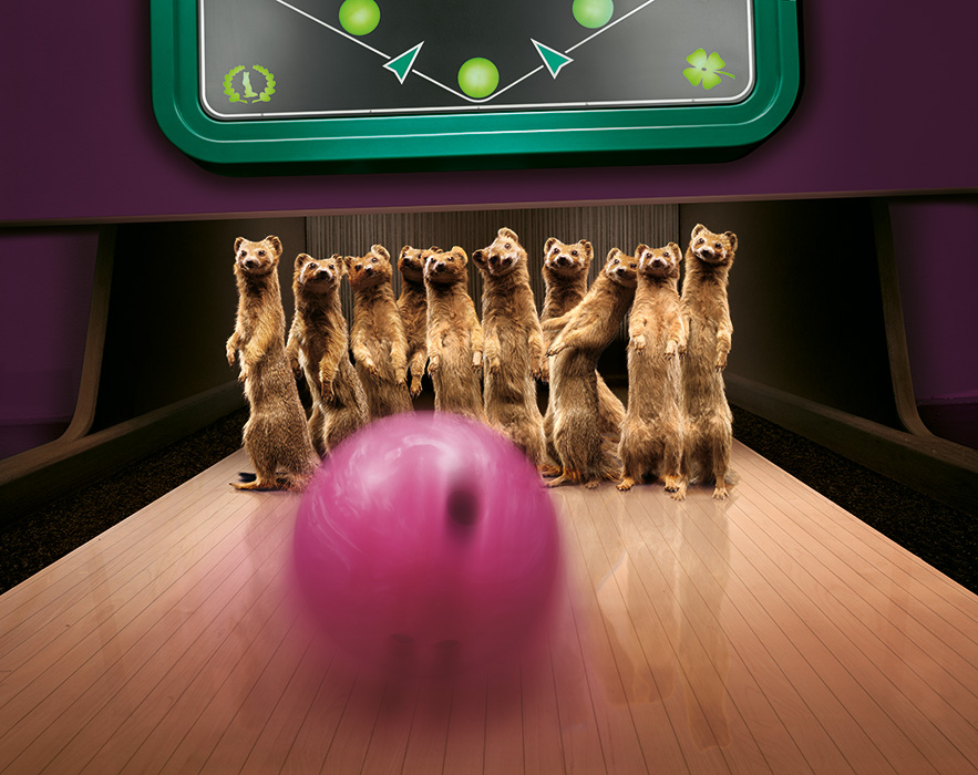 NHB0511_Bowling_1.jpg