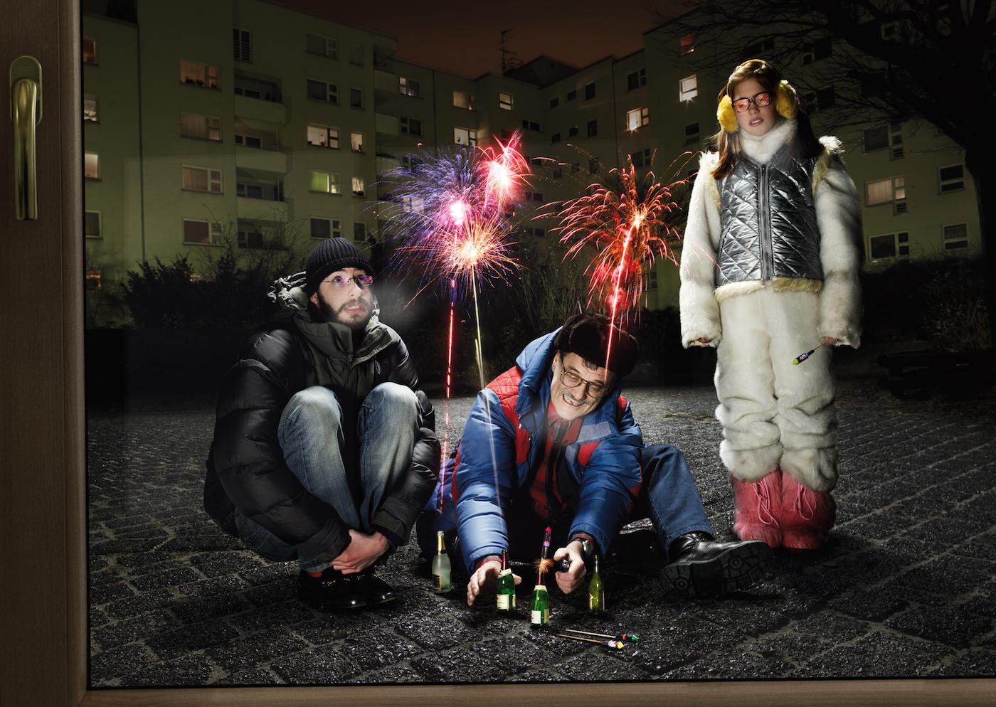 21_WERU_OCV2_Feuerwerk.jpg
