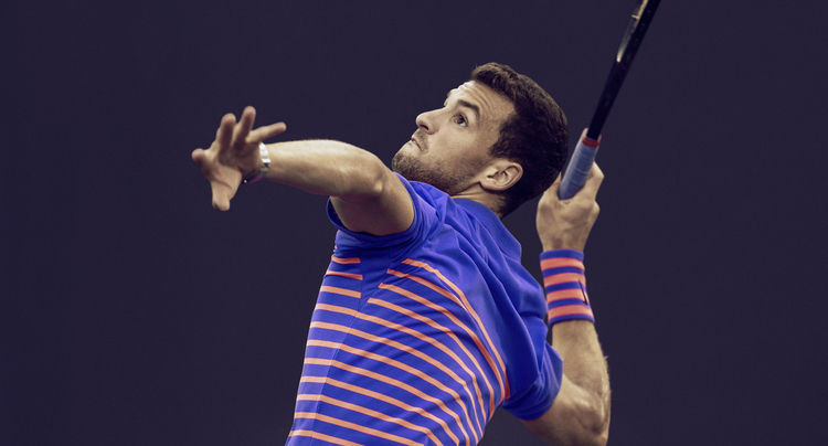 SU15_TN_GDimitrov_FrenchOpen_1557_No_Type.jpg