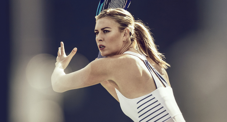 SU15_TN_MSharapova_FrenchOpen_7859_No_Type.jpg