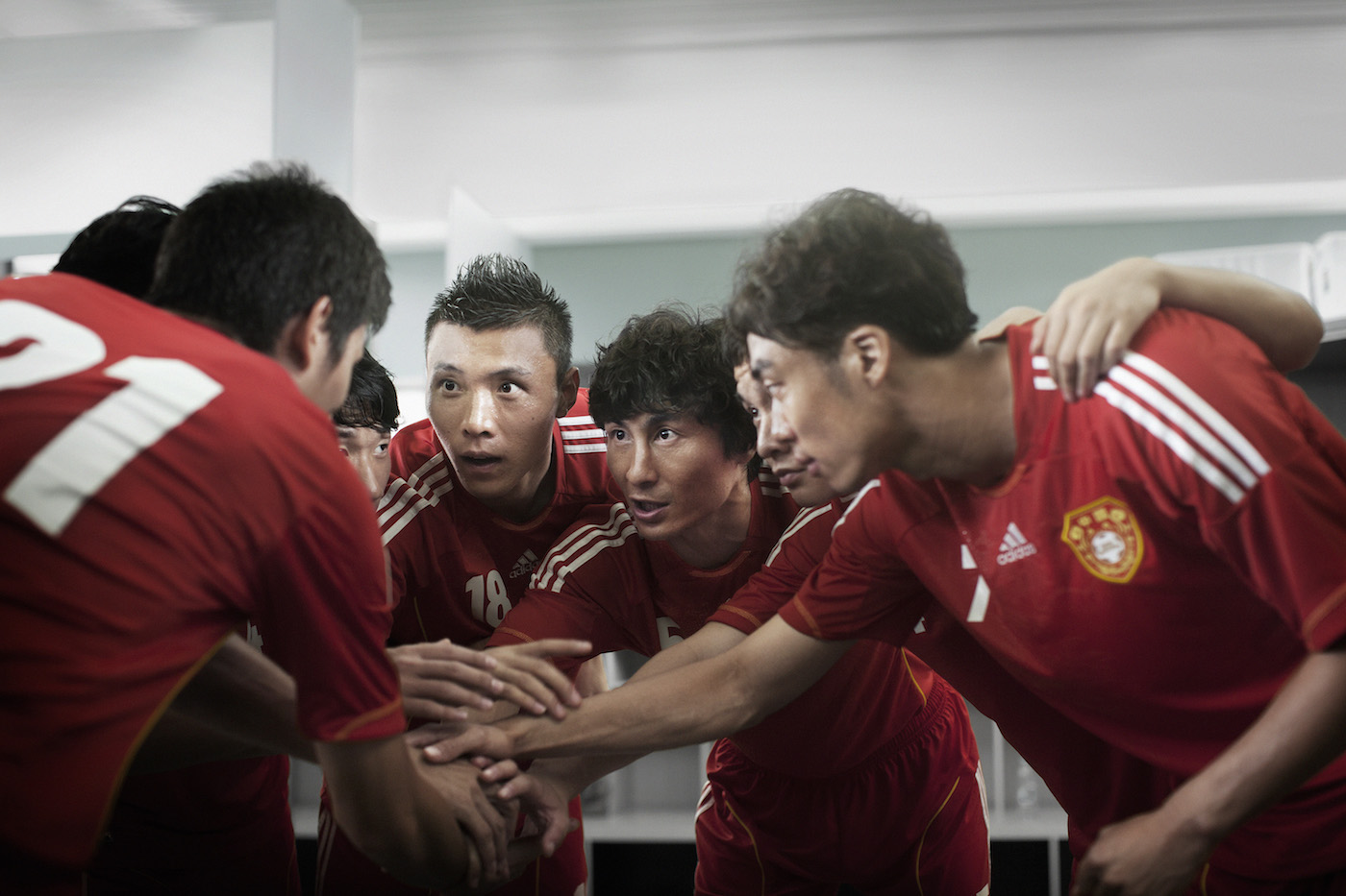 adidas_football 0419+_1105.jpg