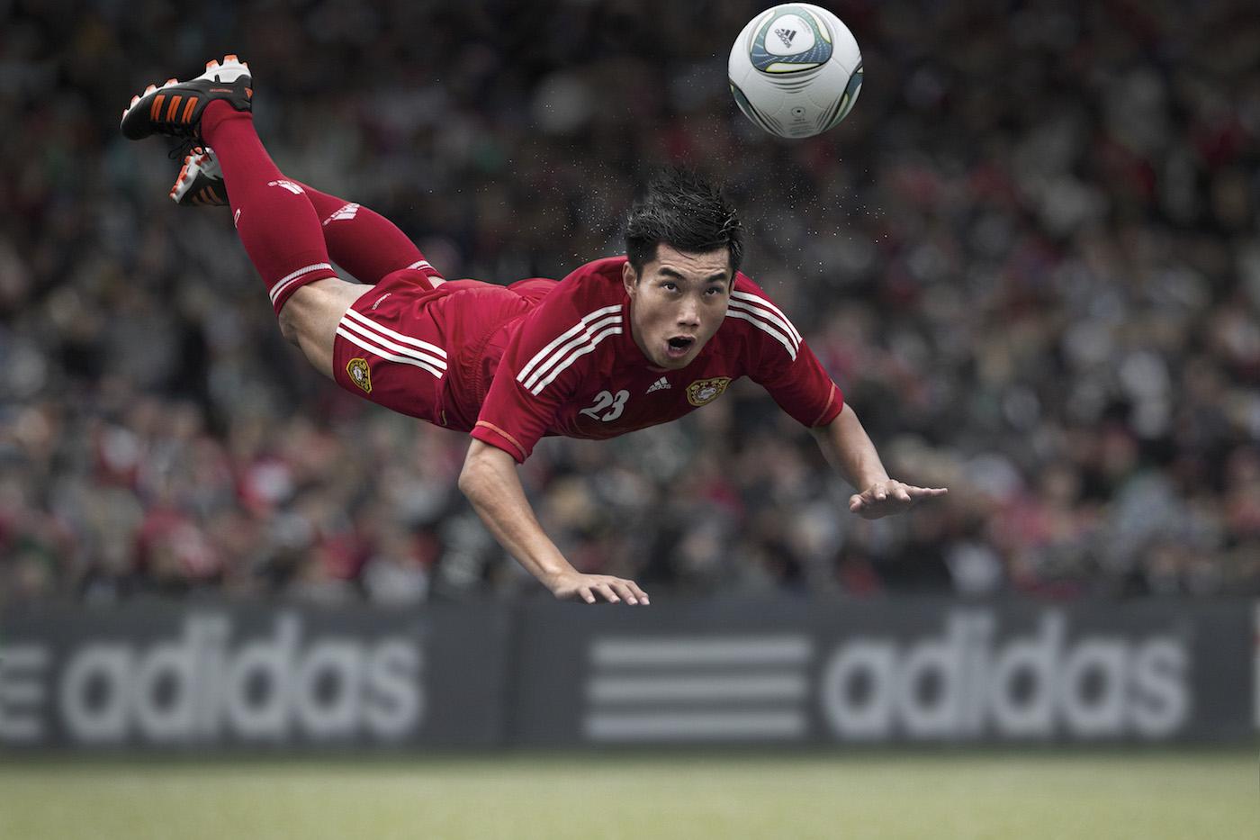 adidas_football 1842+_1105.jpg