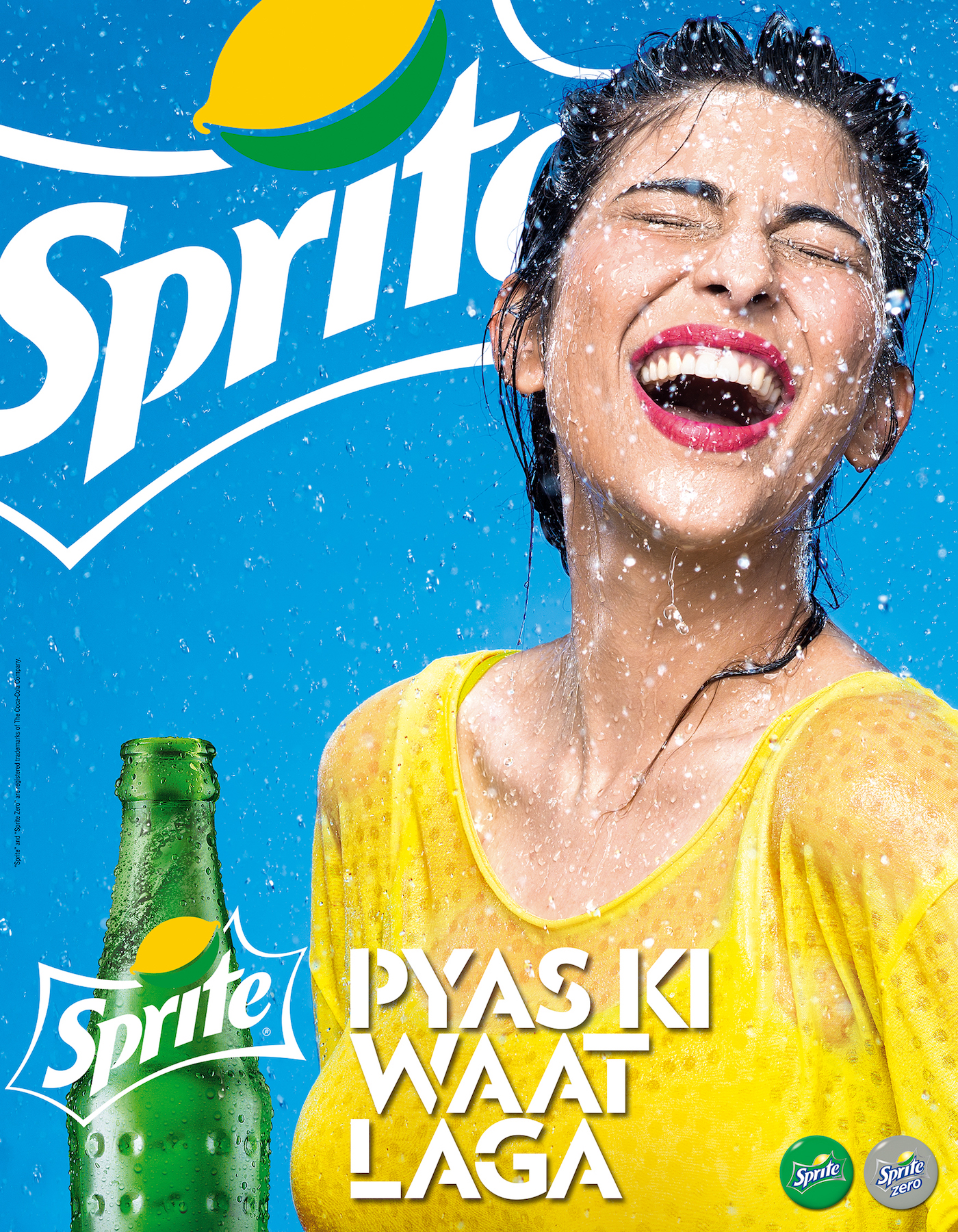 Sprite_Refreshment_2014-Poster_Girl-Artwork.jpg