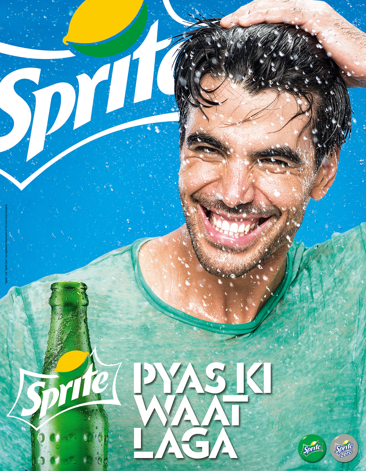 Sprite_Refreshment_2014-Poster_Boy-Artwork.jpg