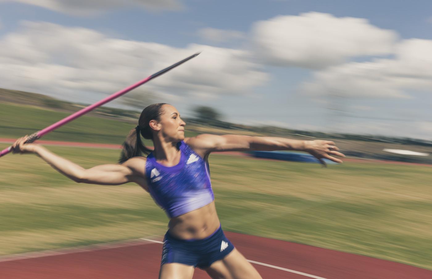 RAFAELASTORGA_JESSICA_ENNIS-HILL_IAAF215_0317.jpg