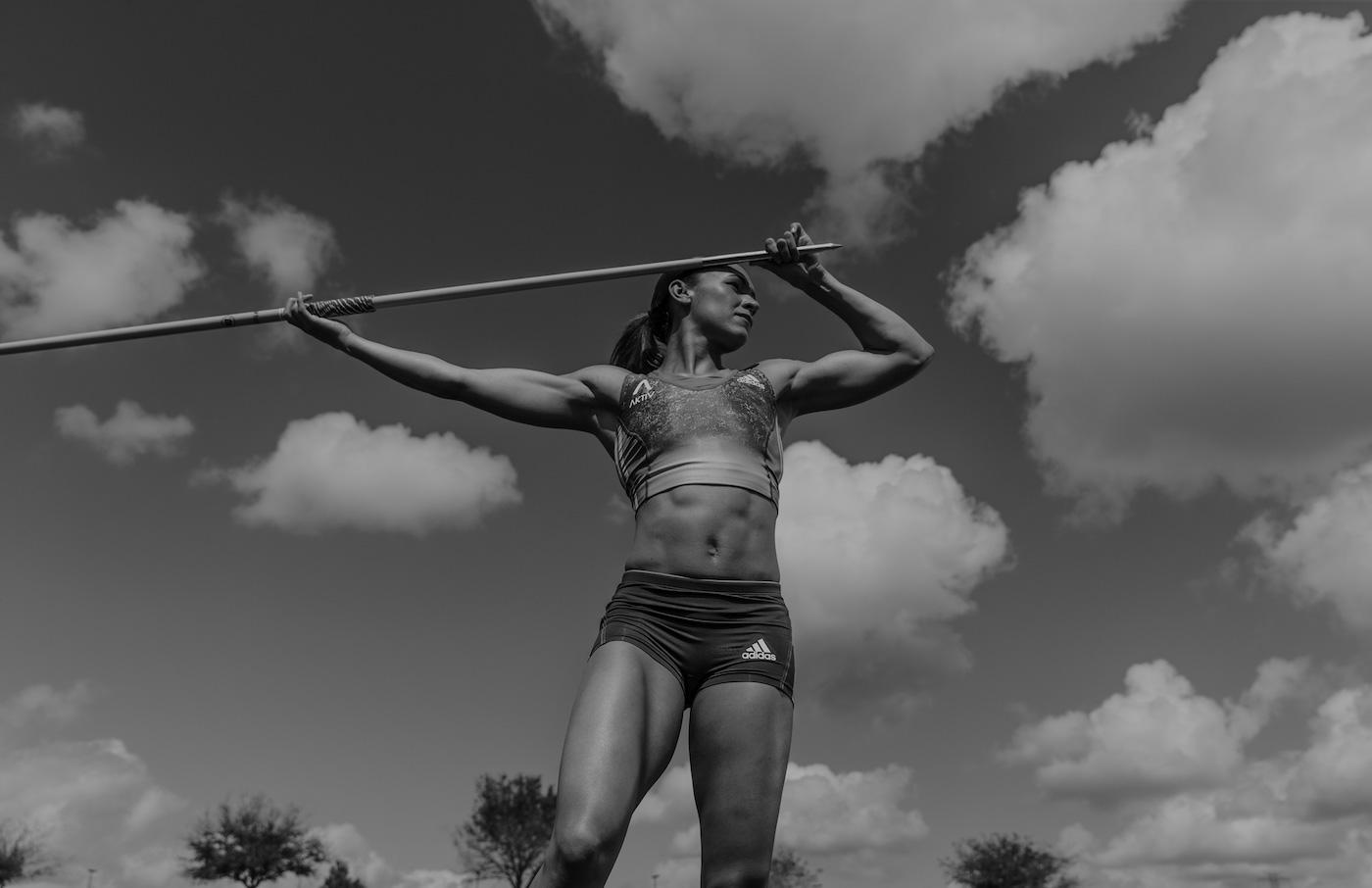 RAFAELASTORGA_JESSICA_ENNIS-HILL_IAAF215_0182.jpg