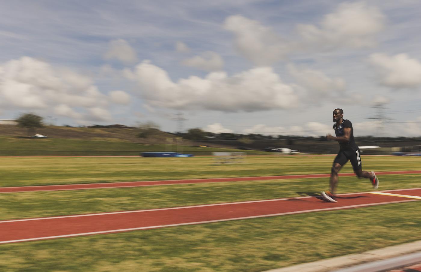 RAFAELASTORGA_TEDDY_TAMGHO_IAAF215_0222.jpg
